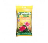 Агрикола для пальм 20г