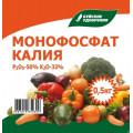 Электрод Ресанта ПРО-46, ф3,0 Пачка 1 кг 71/6/36