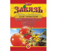 Завязь для томатов 2гр