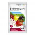 Биотлин (от тли, белокрылки) 3мл
