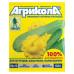 Агрикола 5 (огурец)