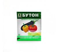 Бутон-2 для томатов 2гр