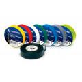 Изолента Safeline/Эра 15мм*10м в ассортименте