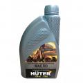 Масло Huter 4Т полусинтетика моторное 10W-40