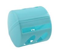 Держатель д/туалет бумаги Agua BQ1512