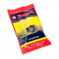 Гранулы от крыс и мышей Эфа 30г
