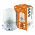 Светильник для сауны НПБ-400 белый TDM
