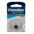 Элемент пит.Camelion CR1025 (таблетка)1шт(19229)