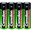Элемент пит.Camelion R06 SR-4 (5056) 1шт