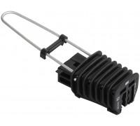 Зажим анкерный ЗАБ 16-25 М (PA25x100, DN123) TDM (32642) для СИП