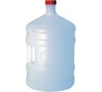 Канистра-бутыль 20л с ручкой М267 Нарышево