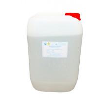 Пергидроль (перекись водорода 40%) 10л АКЦИЯ!