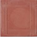 Плитка Созвездие кр 300*300 мм (11шт.м2)