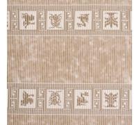 Коврик мерный Uwin-Vilina 7101 130 см*15 м