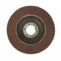 Диск (лезвие) для триммера GTD -3T 71/2/10