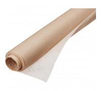 Бумага для выпечки 30см 5м