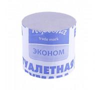 """Бумага туалетная """"Новинка"""" эконом"""